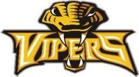 NewcastleVipers
