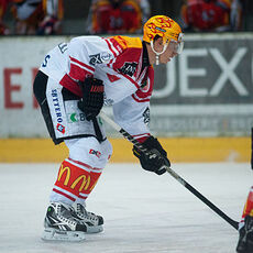 345px-Olivier Setzinger in TopScorer jersey - Lausanne HC.jpg