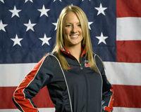 Brianne-McLaughlin