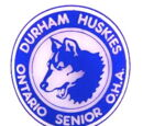 Durham Huskies