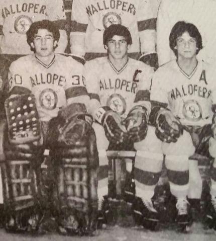 File:Mark Levasseur Hockey Player.png