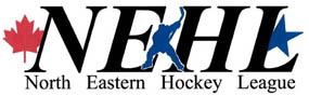 File:NEHL logo mini.jpg