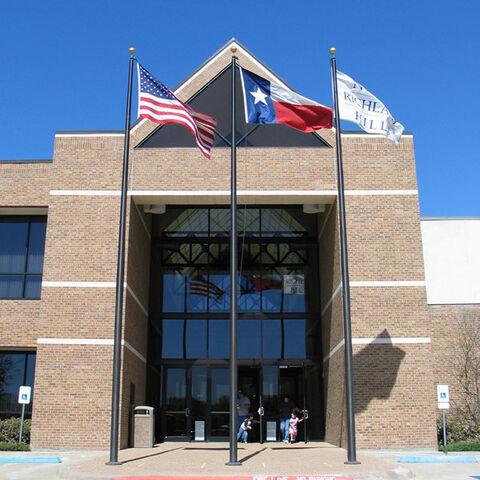 File:North Richland Hills, Texas.jpg