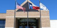 North Richland Hills, Texas