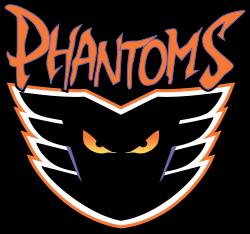 File:PhiladelphiaPhantoms.png