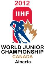 File:2012 IIHF U-20 Championship logo.jpg