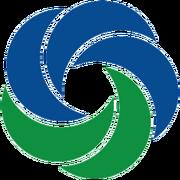 Misto-Logo