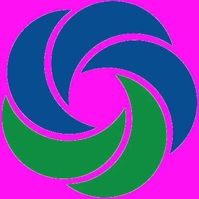 File:Misto-Logo.png