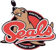 File:Oakville Seals.jpg