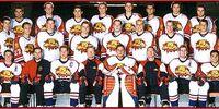 2001–02 QMJHL season