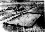 1953KoreanRink