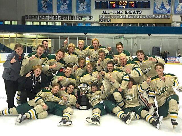 File:2016 RMJHL Champs Aspen Leafs.jpg