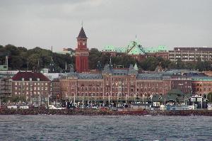 File:Helsingborg.jpg
