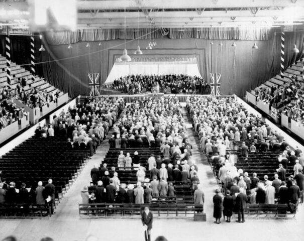 File:Ottawa Auditorium.jpg