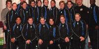2006–07 NWHL season