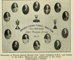 1918-19UTS