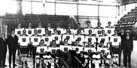 1971-72 Oberliga (DDR) season