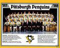 Thumbnail for version as of 22:31, November 16, 2010