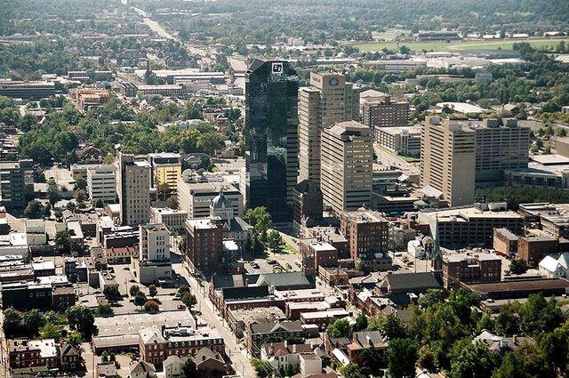 File:Lexington, Kentucky.jpg