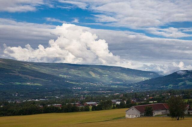 File:Lillehammer.jpg