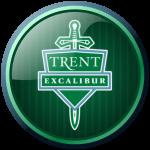 File:Trent-circle-150x150.png