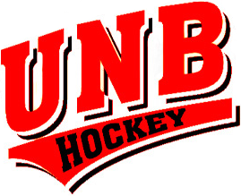 File:UNB-hockey-2007-269x219.png