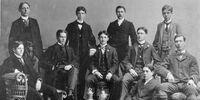 1896-97 OHA Junior Season