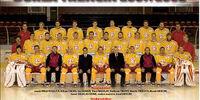 2007-08 Slovak Extraliga