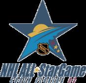 NHL AllStar 2003