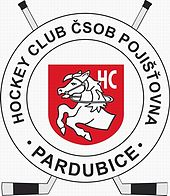 170px-HC CSOB Pojistovna Pardubice