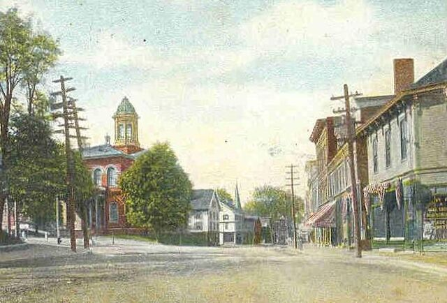 File:Exeter, New Hampshire.jpg