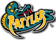 File:Thornhill Rattlers.jpg
