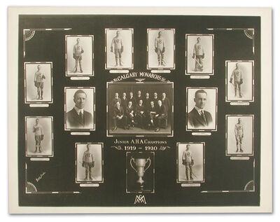 1919-20CalgMon