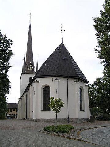 File:Arboga.jpg