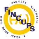 File:Hamilton fincups.jpg