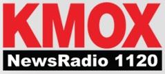 File:KMOX Logo.jpg