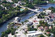 Lakefield, Ontario