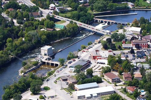 File:Lakefield, Ontario.jpg