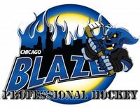 ChicagoBlaze