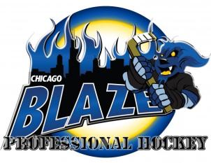 File:ChicagoBlaze.PNG
