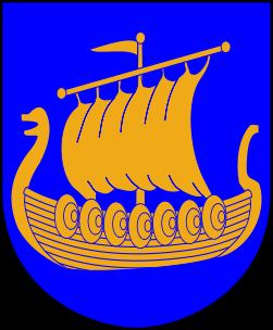 File:Lidingö.png