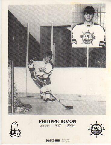 File:Philippebozon.jpg