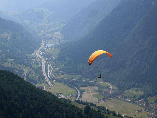 File:Quinto, Switzerland.jpg