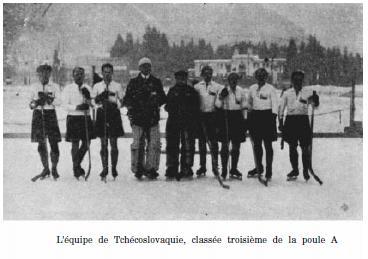 File:1924Czechoslovakia.jpg