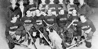 1927–28 PHL season