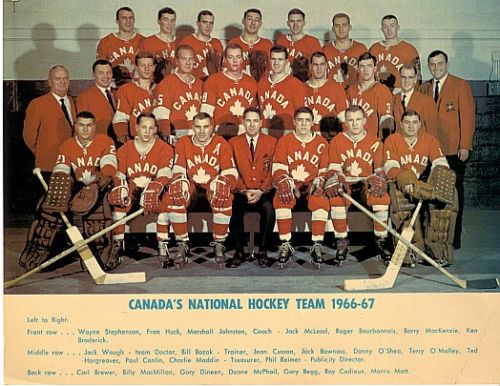 File:66-67Cdnnatteam.jpg