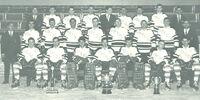 1968 University Cup