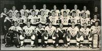 1996-97 AUAA Season