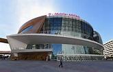 T-Mobile Arena (Las Vegas)