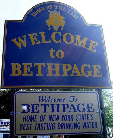 File:Bethpage, New York.jpg